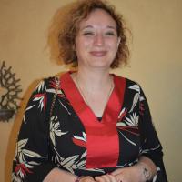 Linda Fantoni