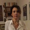 Alessandra Condito