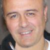 Carlo Alberto Cova