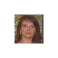 Daniela Vasarri