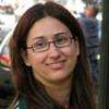 Ivana Georgina Lanzano