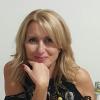 Annamaria Monterisi