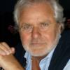Francesco Arrichiello