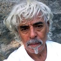 Umberto Fausto Silvestri