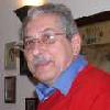 Massimo Ciccotti