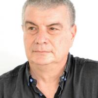 Carlo Pipinato