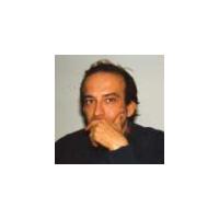 Giovanni Lo Re