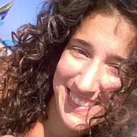 Carolina Busani