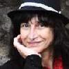 Maria Letizia Sasso