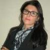 Sara Schiffini