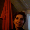 Ekta Rossella Girolami