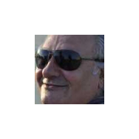 Salvatore Romano