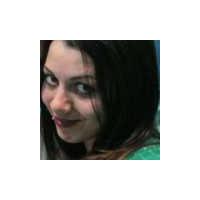 Alice Bigliocchi