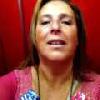 SILVIA MARAZZINA