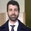 Riccardo Rubbi