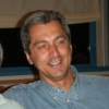 Renzo Boni