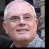 Virgilio Franzel