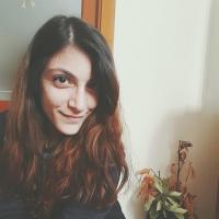 Giulia Ciotola
