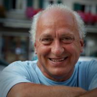 Emanuele Scandiffio