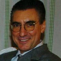 Romeo Barbieri