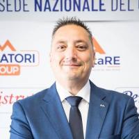 Mirko Cecconi