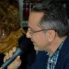 Filippo Marzii
