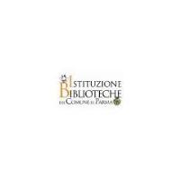 Istituzione Biblioteche Comune di Parma