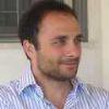 Marco Cecili
