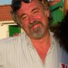 Giovanni Gaggio