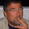 AntonelloLoreto
