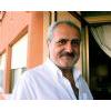 Saverio Spinelli