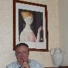 Giovanni Ceccatelli