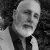 Diego DI BARI