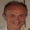 vincenzo lamartora