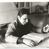 Paolo Tessarotto