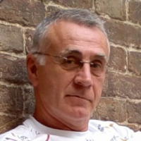 Franco Piermartini