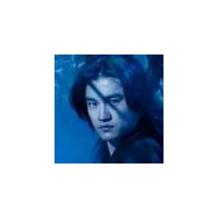 Yamada Takumi