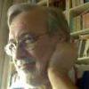 Giuseppe2250