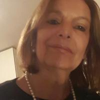 Anna Grazia Monachesi