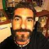 Luigi Giulio Bonisoli