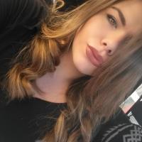 Elvira Falibetti