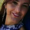 Giovanna Tramontano
