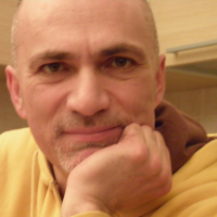 Giuseppe Belcore