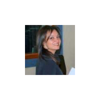 Barbara Napolitano