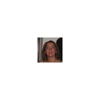 Alessandra Nanni