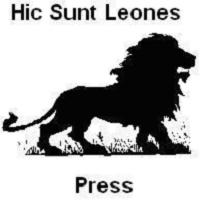 Hic sunt Leones Press
