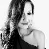 Jessica Fanelli