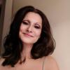 Mirella M.P. Grillo
