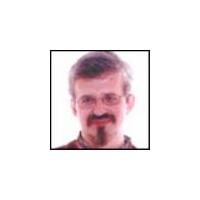 FABRIZIO DALLA VILLA