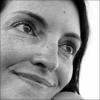 Marta Oldani